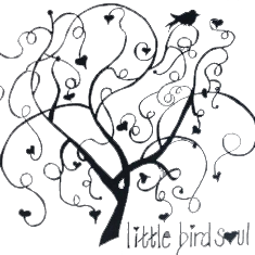 Little Bird Soul
